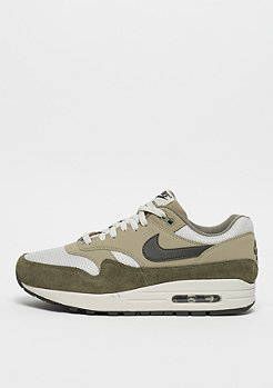NIKE Air Max 1 medium olive/sequoia/neutral olive
