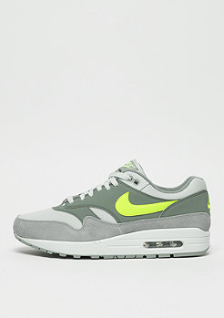 NIKE Air Max 1 mica green/volt/clay green/barely volt