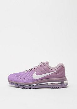 NIKE Air Max 2017 plum fog/iced lavender/violet dust