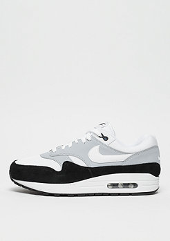 NIKE Air Max 1 wolf grey/white/black