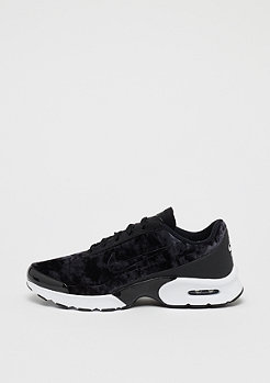 NIKE Air Max Jewell Premium black/black