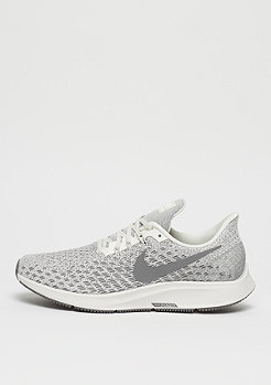 Air Zoom Pegasus 35 phantom/gunsmoke/summit white
