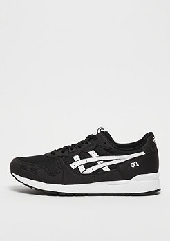 ASICSTIGER GEL-LYTE black/white