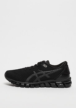 ASICS GEL-QUANTUM 360 Knit 2 black/black