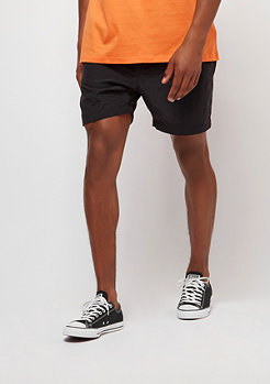 Carhartt WIP Drift Swim black