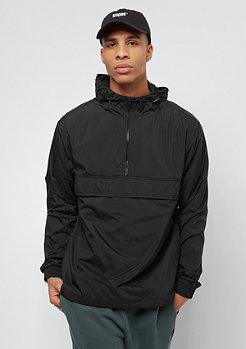 Urban Classics Basic black