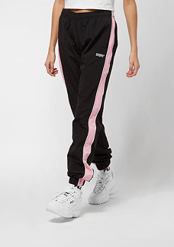 SNIPES Basic Logo black/pink
