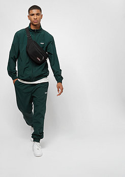 SNIPES Basic Tracksuit green