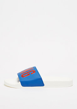 KINGIN Beachslides KG902 KING Slides blue/white