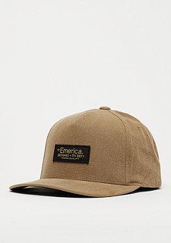Emerica Defy copper