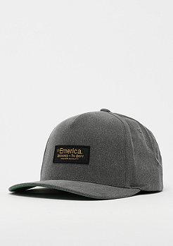 Emerica Defy grey/heather