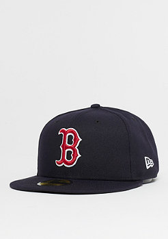 New Era 59Fifty MLB Boston Red Sox AC Perf. otc