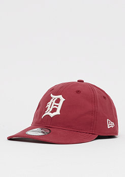 New Era 9Twenty MLB Detroit Tigers Light Nylon Pack cardi/off wht