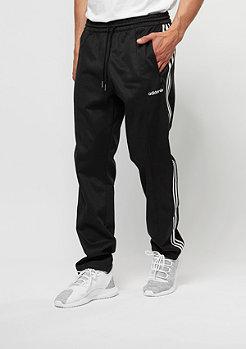 adidas Trainingshose Block Tapere black