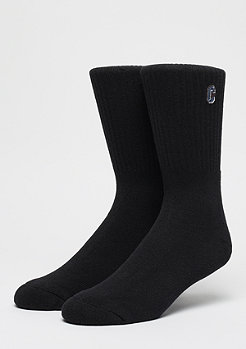 Carhartt WIP Prior socks black