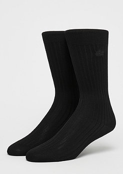 Lacoste Men Socks 031 black