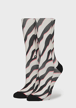 Stance Foundation Checothah Classic Crew black