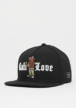 Cayler & Sons WL Cee Love black/mc