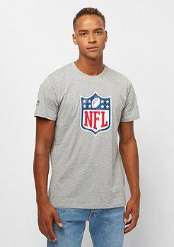 New Era NFL Team Logo heather