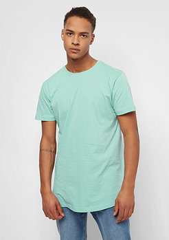 Urban Classics Shaped bluemint