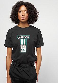 adidas Adibreak Logo black