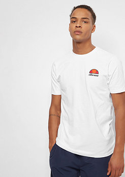 Ellesse Canaletto optic white