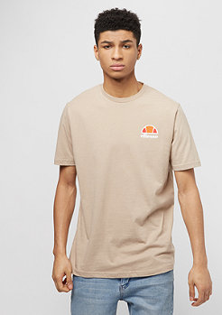 Ellesse Canaletto atmosphere
