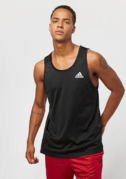 adidas Basketball ACT black