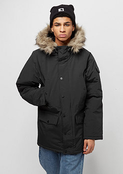 Carhartt WIP Anchorage black/black
