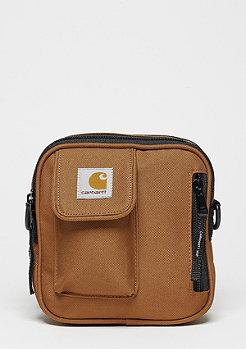 Umhängetasche Essentials Bag Small hamilton brown