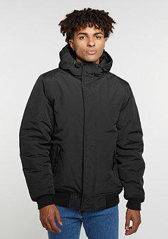 Carhartt WIP Übergangsjacke Kodiak black/black