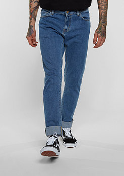 Jeans Rebel blue
