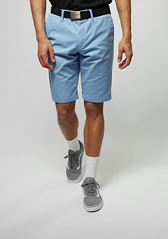 Chino-Short Sid glacier rinsed