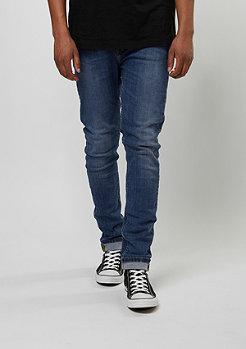 Carhartt WIP Jeans-Hose Trevor blue