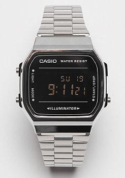 Casio Uhr A168WEM-1EF