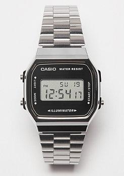 Casio Uhr A168WEM-7EF