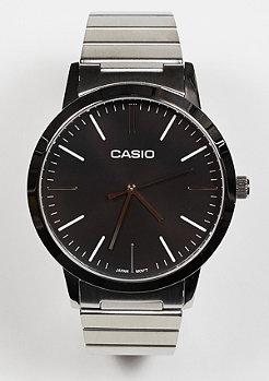 Casio Uhr LTP-E118D-1AEF