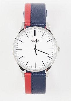 Casio Uhr MTP-E133L-2EEF
