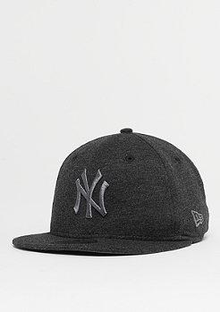 New Era 9Fifty MLB New York Yankees Jersey graphite/graphite