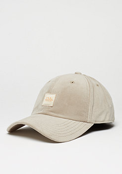 Cayler & Sons Baseball-Cap CSBL New Age Curved beige