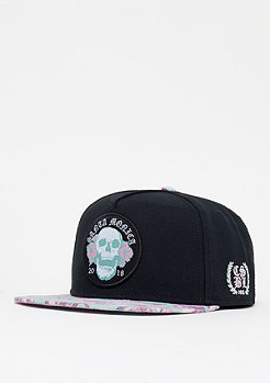 Cayler & Sons STM Cap black/mc