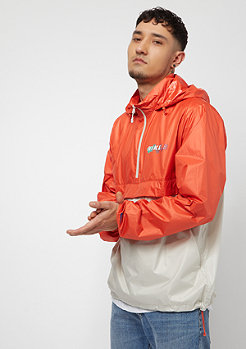NIKE SB Anorak Pack vintage coral/light bone/hyper royal