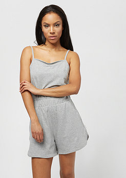 Cheap Monday Agree Playsuit grey melange