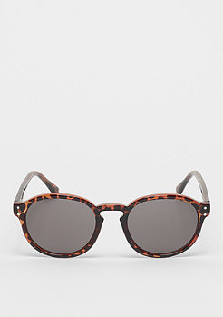 Cheap Monday Cytric brown turtle