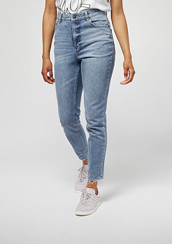 Cheap Monday Donna washed out