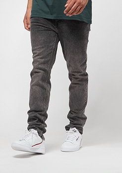 Cheap Monday Sonic Norm black