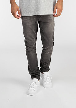 Jeans Tight GG grey