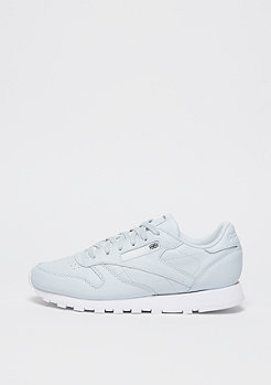 Reebok Classic Leather X Face cloudy blue/whit/black