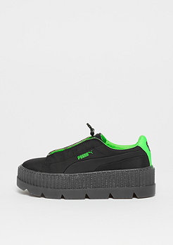 Puma PUMA by RIHANNA Cleated Creeper Surf black