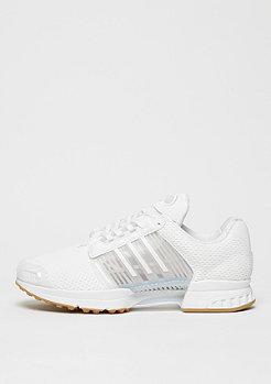 adidas Climacool 1 ftwr white/ftwr white/gum